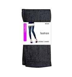 hudson elastic jeans