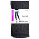 Elastic Jeans - Legging