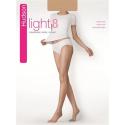 Hudson Light 8 - Panty