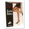 15 D Satin Shine (met tussenstuk) - Panty