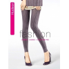 Casual Rib - Legging