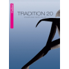Hudson Tradition 20 panty