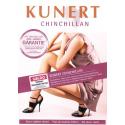 Chinchillan 20 - Panty (Géén Ladders)