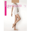 Glamour 20 - Panty