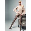 Jovanna van veneziana - fashion panty