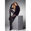 Claire van Veneziana - fashion panty