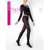 Hip 40 - Heuppanty
