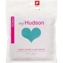 My Hudson 40 - Legging