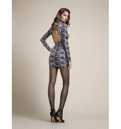Rafaella van Fiore - fashion panty