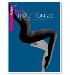 Tradition 20 - Panty (Grote Maten)