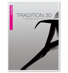 Tradition 30 - Panty