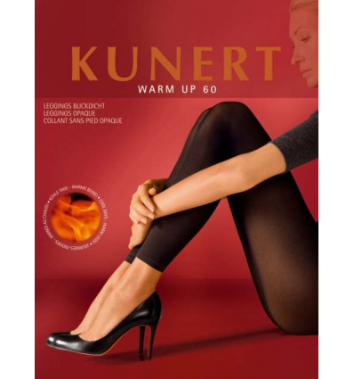 Kunert Warm Up legging