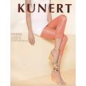 Kunert 7/8 - Fashion legging