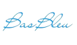 Manufacturer - Bas Bleu